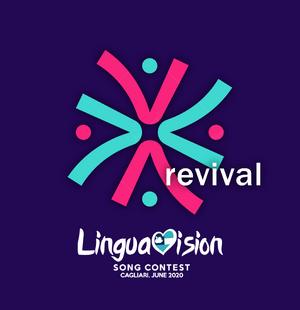 LinguavisionXXVLogo2
