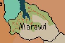 Invasion of Marawi-1