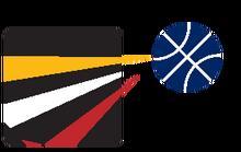 Kirarican Basketball team
