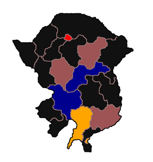 AlterniaCONElectionMap3