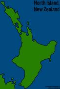 NorthIslandByLD17