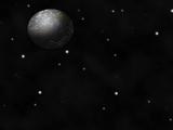 Planet Rothorisha