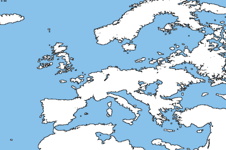 SeaLevel 00150m