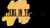 MITW-41-logo