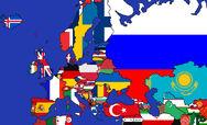 Flag map jpg