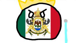 HistoryMapperball