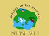 MITW-VII-logo