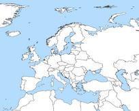 Bigeurope