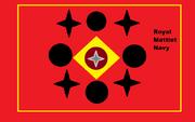 Mattiet flag