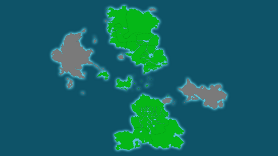 Map of Suikoden