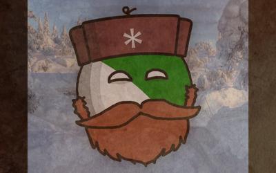 Siberian Mapper