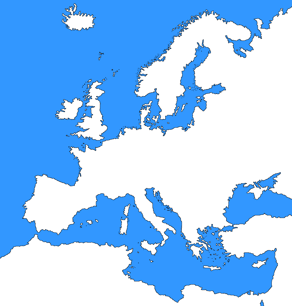 World Map Blank Without Borders. Alrighgh png Image  TheFutureOfEuropes Wiki FANDOM powered by