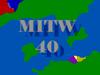 MITW-40-logo