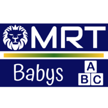 MRTbabys