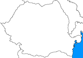 Romania by CDM
