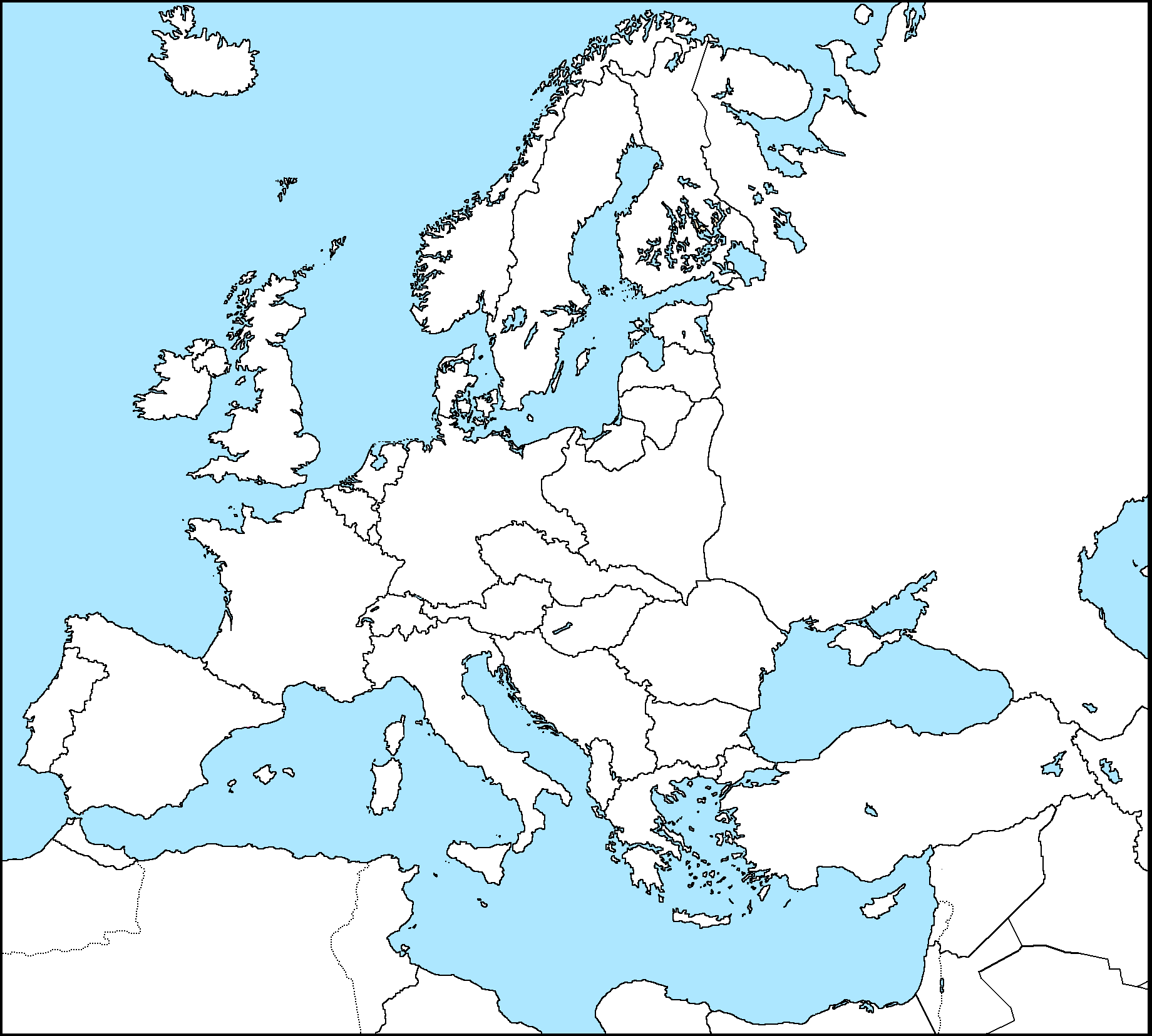 Maps for mappershistorical maps thefutureofeuropes wiki fandom map of 1930 gumiabroncs Images