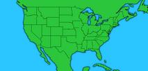 Afotus map