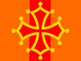 Aqjtàn-Pyrén (Arencia)