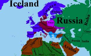 FOAE o map()