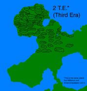 Zarabar 2 4