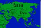 Asia-1