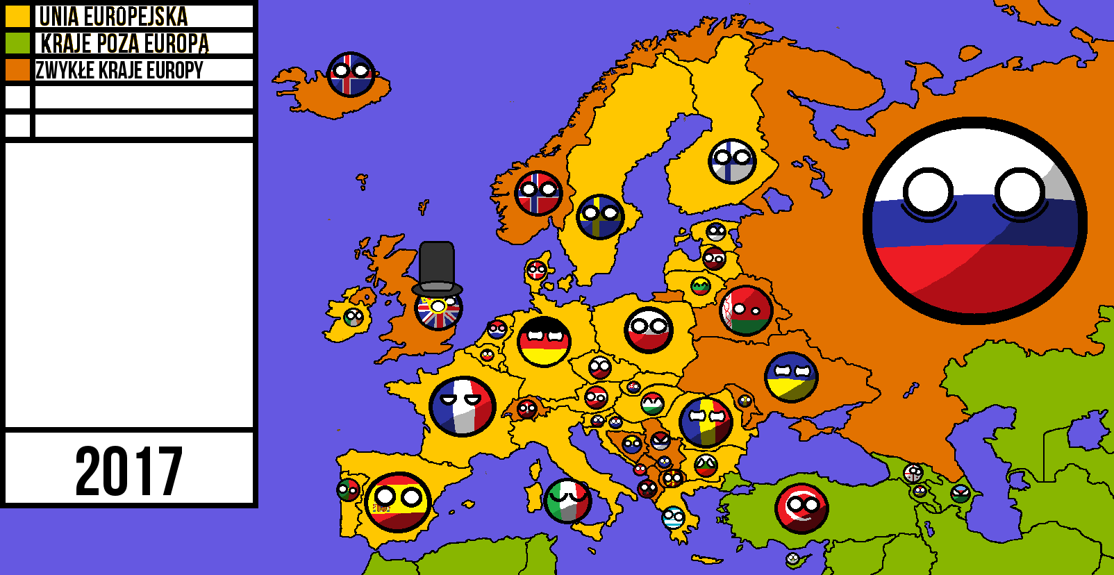image europe map by polonia hd mapping png thefutureofeuropes