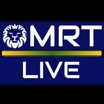 MRTlive
