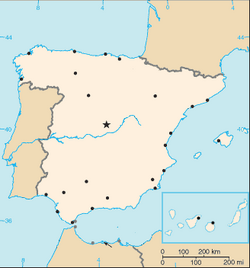MapOfSpain.png