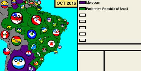 Brazilstateballs ballz - merged