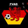 FVADcrest