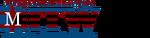 MITW-XII-logo