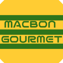 Macbon Gourmet