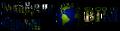 Мініатюра для версії від 16:04, жовтня 10, 2017