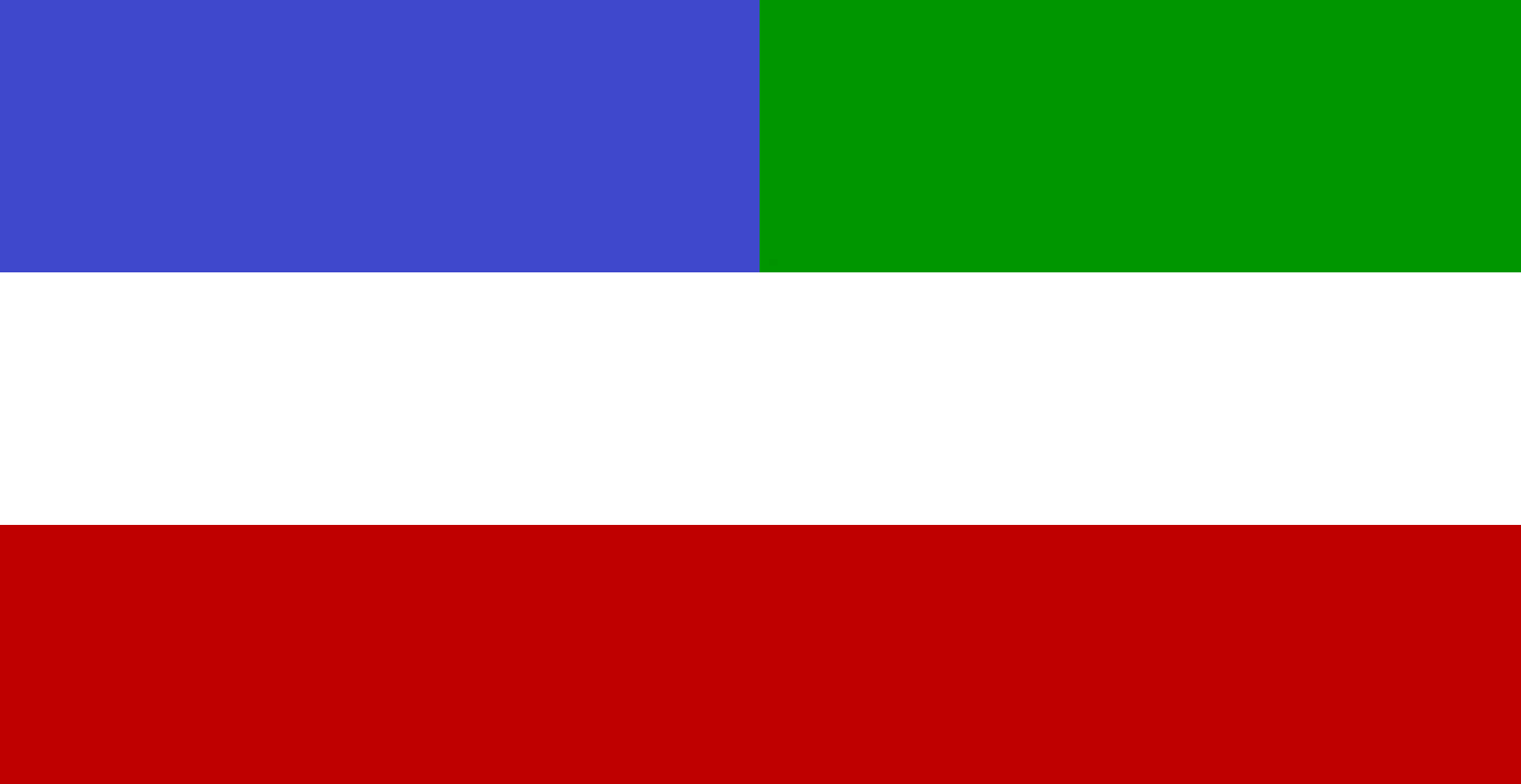 flag of france-italy | thefutureofeuropes wiki | fandom poweredwikia