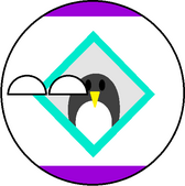 Penguinland Emoji