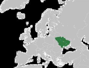 Pyz map 2.png