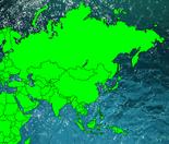 Asiamap