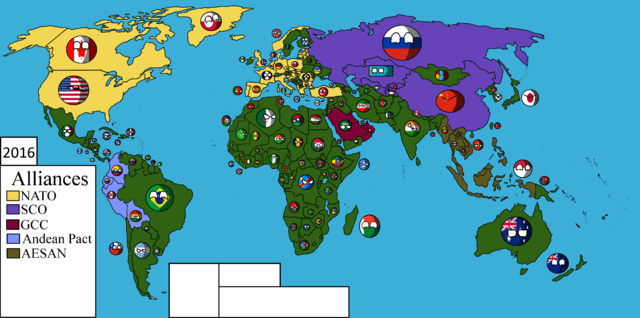Image countryball map of worldg thefutureofeuropes wiki filecountryball map of worldg gumiabroncs Choice Image