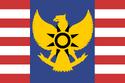 Flag of Melakasia.png