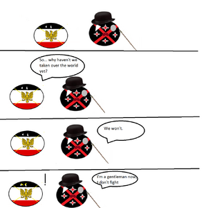 FoEballs comic 2