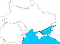 Blank Ukraine