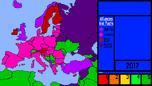 EuropeMap(WithAlliances)