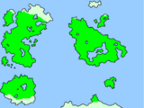 Maps for Mappers/Fantasy Maps
