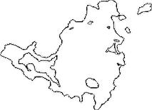 SaintMartinIsland