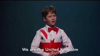 Brexit Song (John Oliver, Last Week Tonight)-0