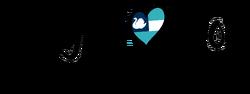 LSC XXV Logo