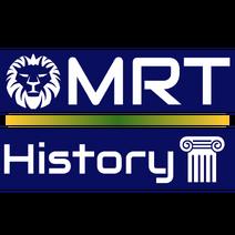MRThistory
