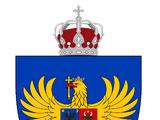 Romanian Empire
