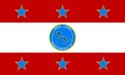 FlagOfUGL.png
