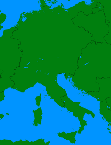 Image hre no names with country bordersg thefutureofeuropes filehre no names with country bordersg gumiabroncs Images